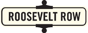 Roosevelt Row logo 1.jpg