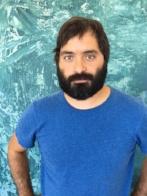 Pedro Vaz Portrait.jpg