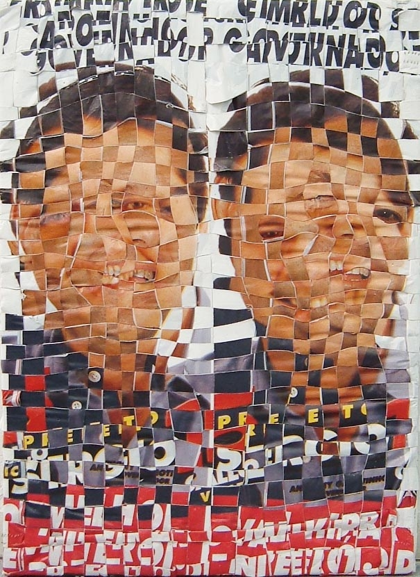 Jarbas-Lopez-Untitled-2007-Woven-plastic-political-banners-33-x23.jpg