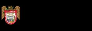 Imac-Logo-Color-1-300x101.png