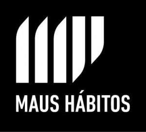 Maus_Habitos.jpg