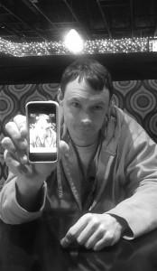 Brian-Boner-photo-8-30-16-174x300.jpg