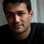 Wanderson-Alves-Self-Portrait-Color-larger-150x150.jpg
