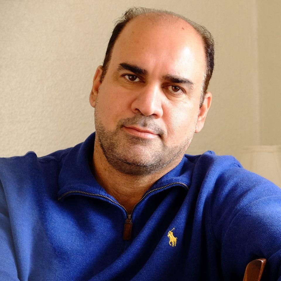 Salman Alwastey, photo, FB, 8-14-17.jpg