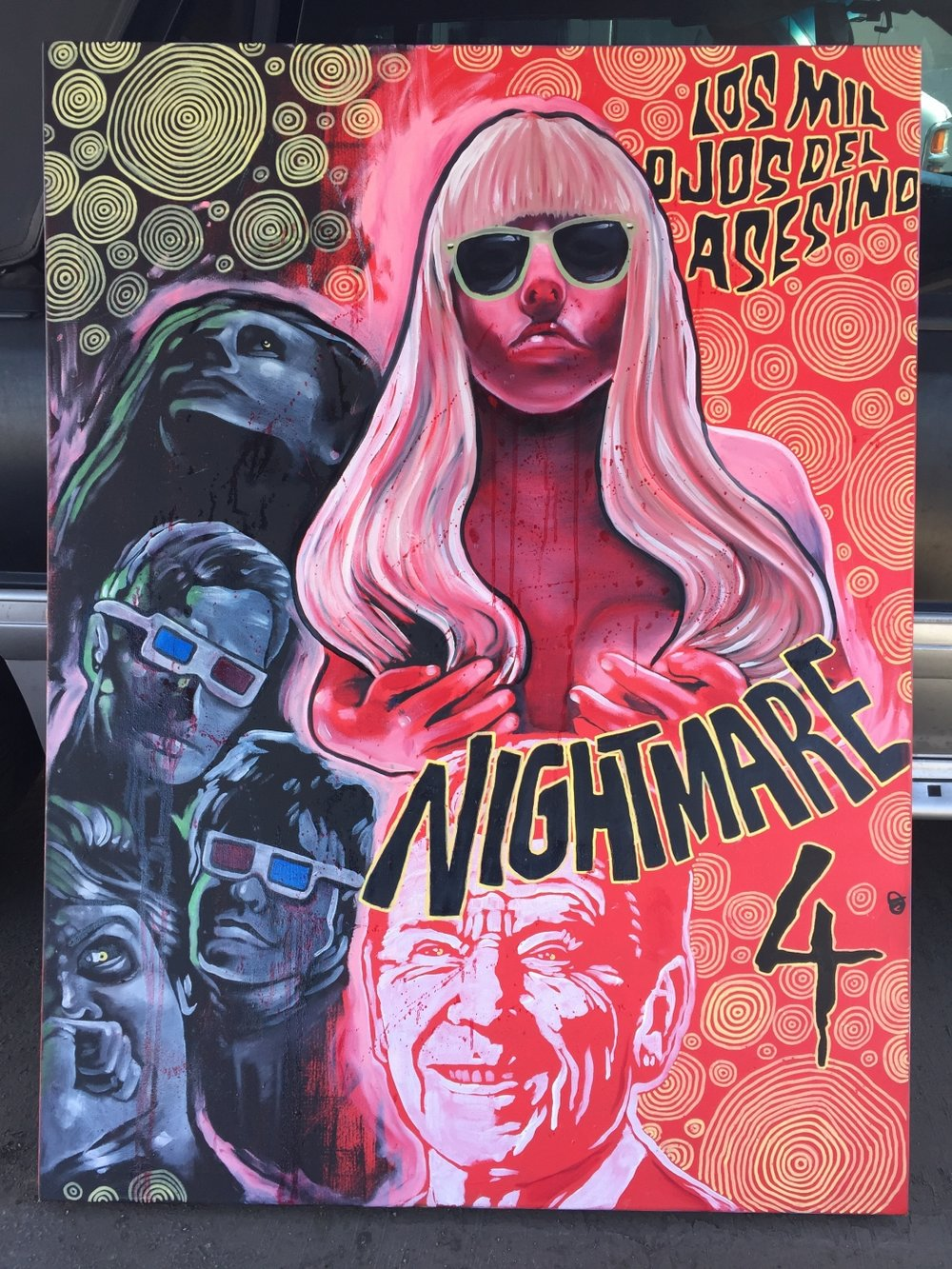 Jason-Adam-Dinger-Nighmare-4-2015.JPG