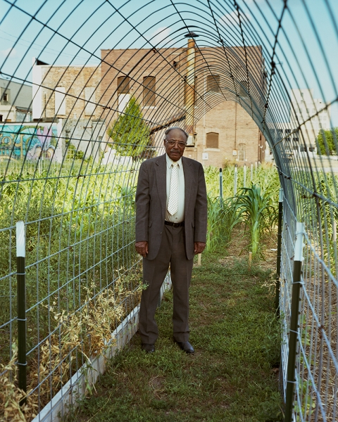 Daniel_Farnum 6_Grow Garden Saginaw_2012-16x20