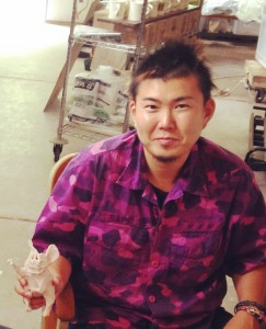 Takashi-Hara-photo-web-243x300.jpg