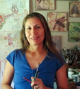 Monica-Aissa-Martinez-photo-269x300.jpg