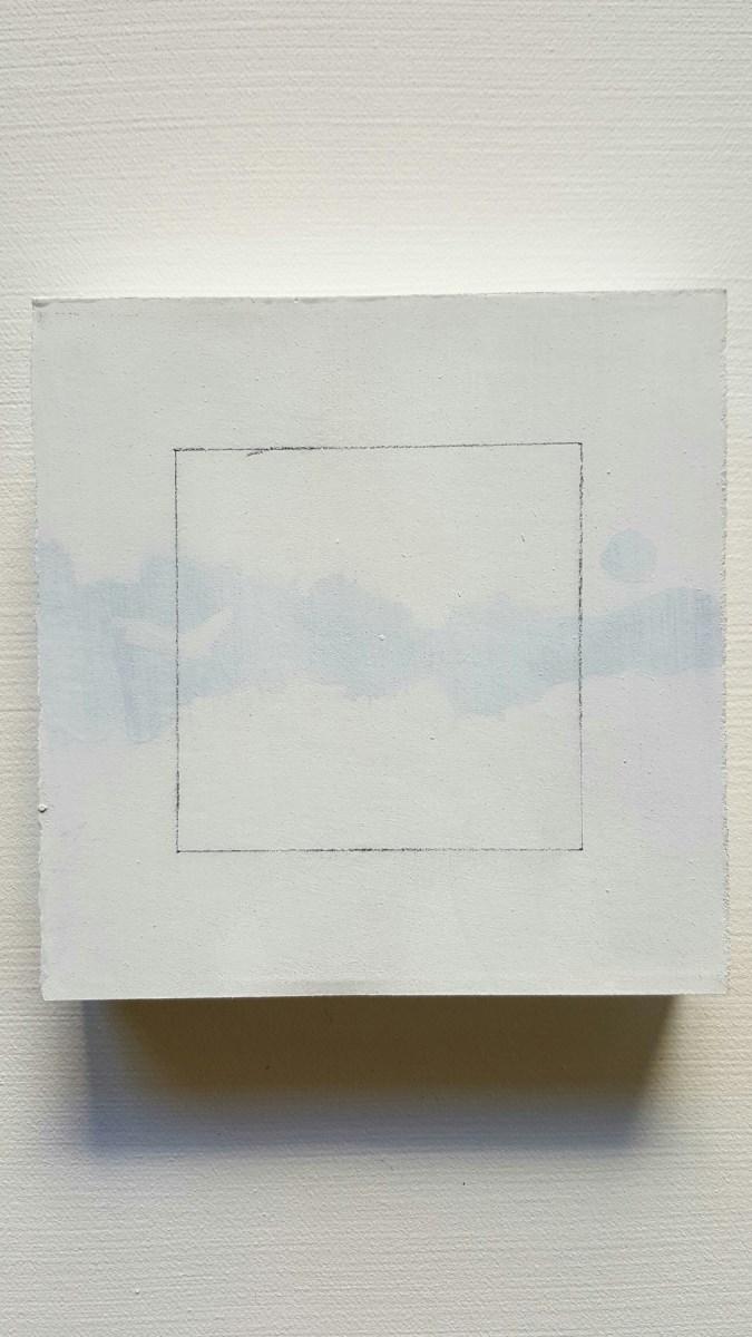 20170128_165834-1600x1200.jpg