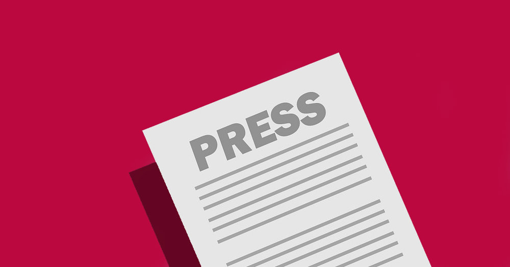 press release image_v2.jpg
