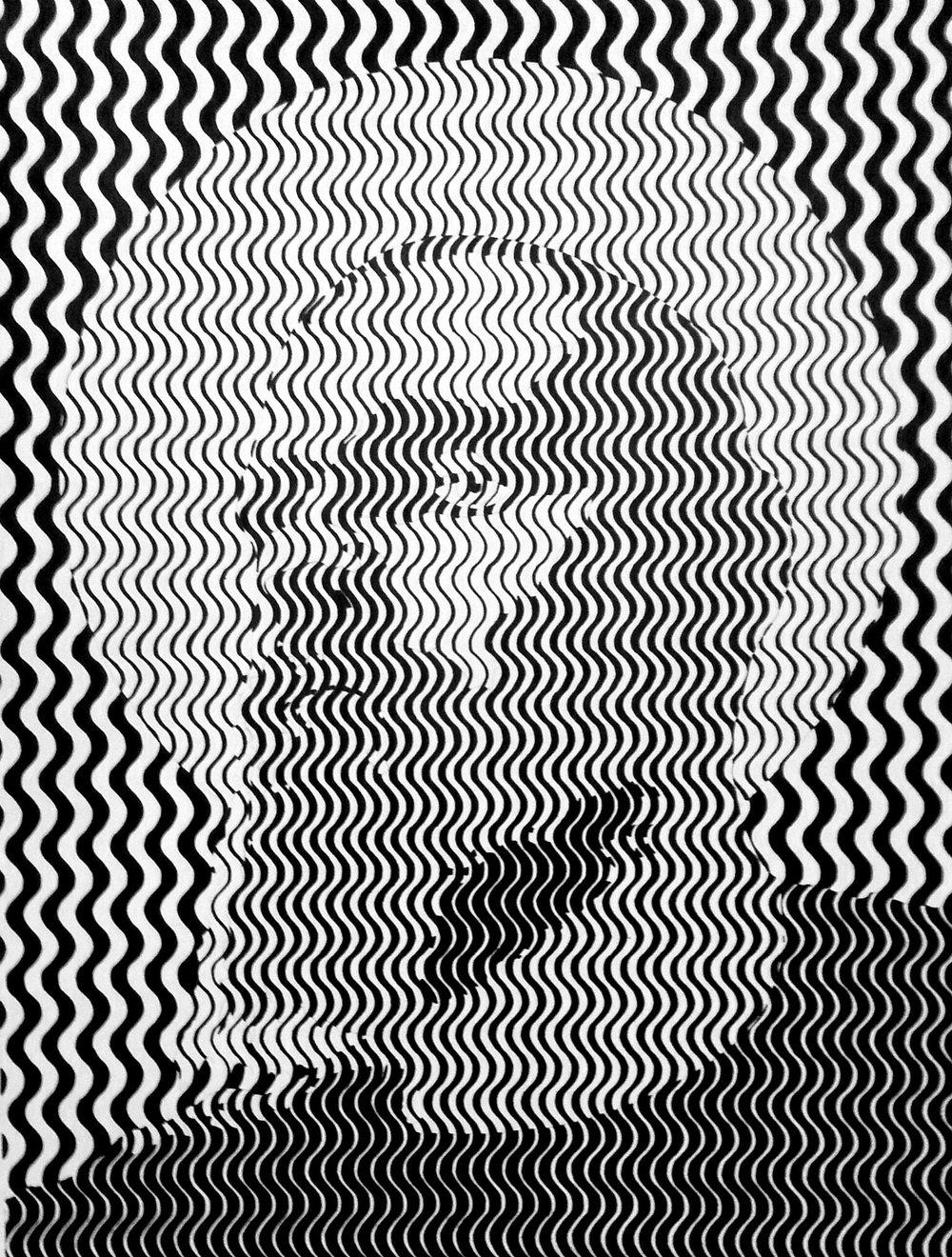 Cory Slawson - Tempe