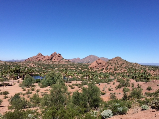 Papago-Buttes-Papago-Park-Camelback-Mountain-10-17-14.JPG