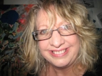 Sue Chenoweth Portrait.jpg