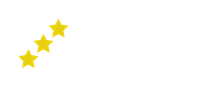 les-ateliers-balthazar-logo-inverse.png