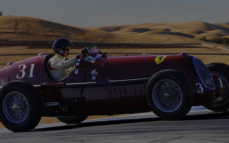 "<a href=""/about/thunderhill-story"">Thunderhill Story</a>"