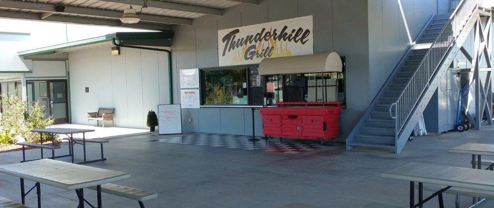 Thunderhill Grill.jpg