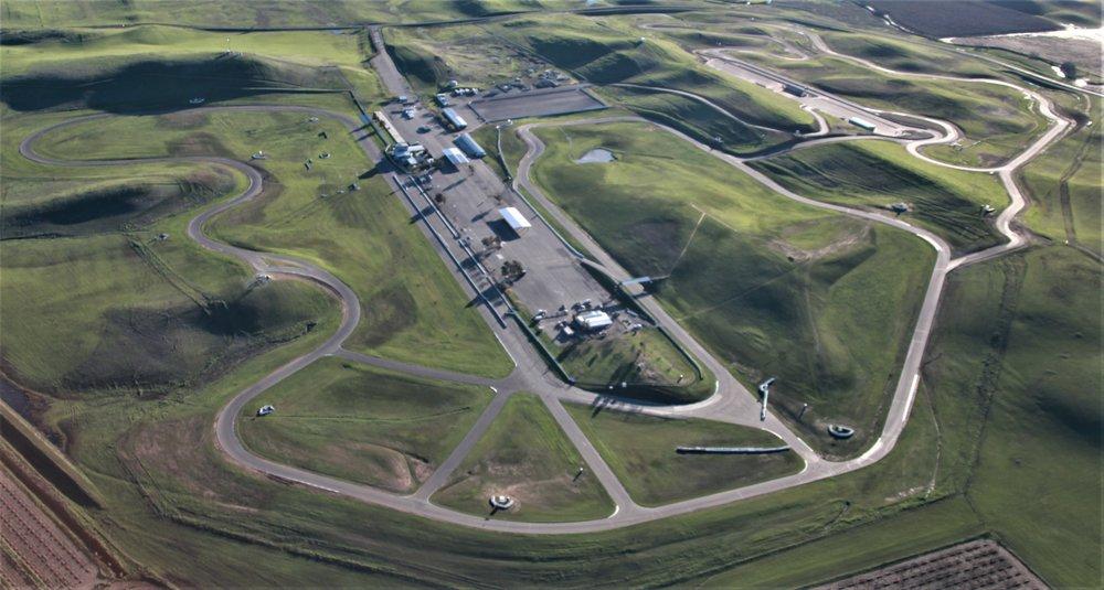 3 Mile Track Overhead.jpg