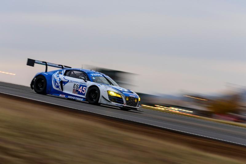 motorsports-blog.jpg