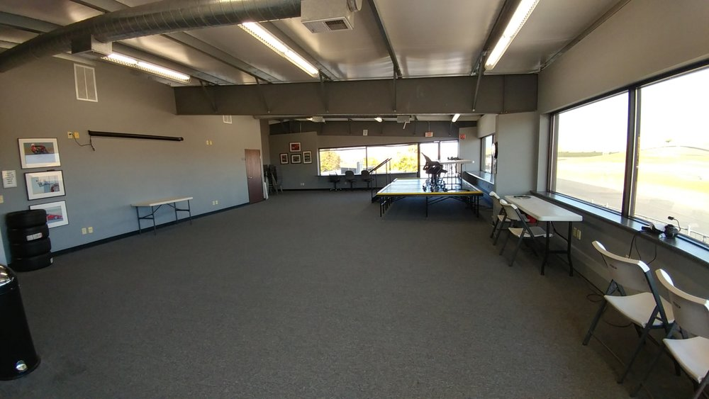 timing and scoring room 2nd floor.jpg