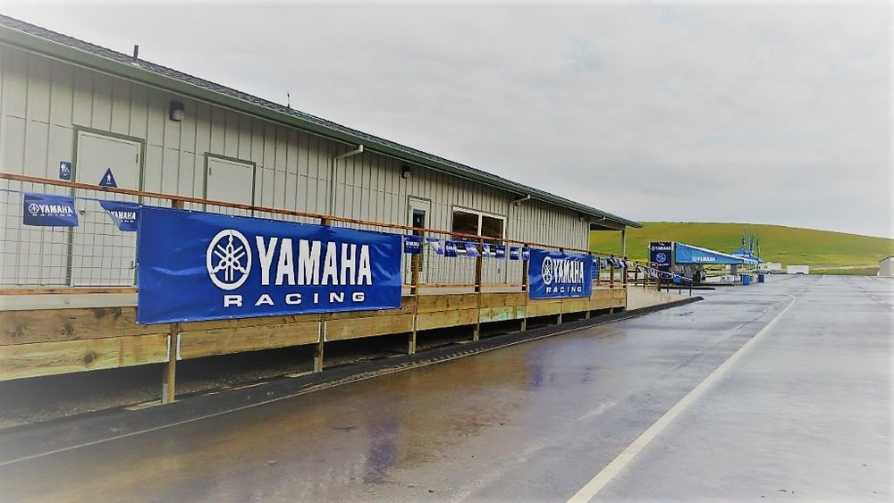 yamaha day 2.jpg
