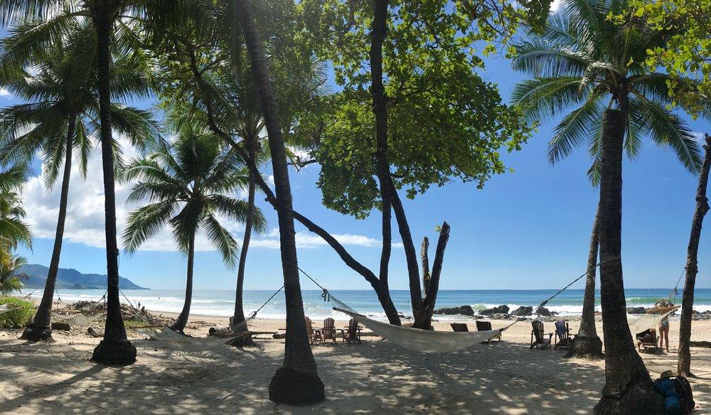 Retreat_Costa Rica_Tropico Latino.jpg