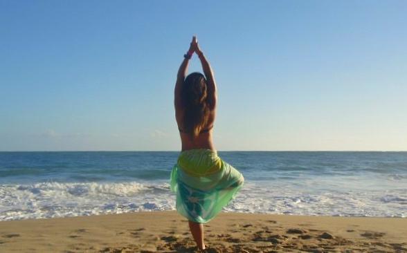Marissa Dolotallas_Yoga on the Beach_IMG_0520.jpg