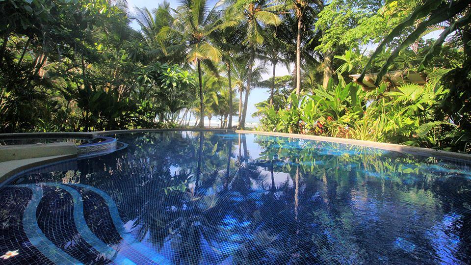 Tropico Latino_Pool.jpg