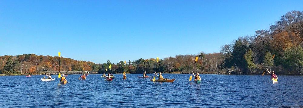 HOI_Kayaking Retreat_IMG_5697.jpg