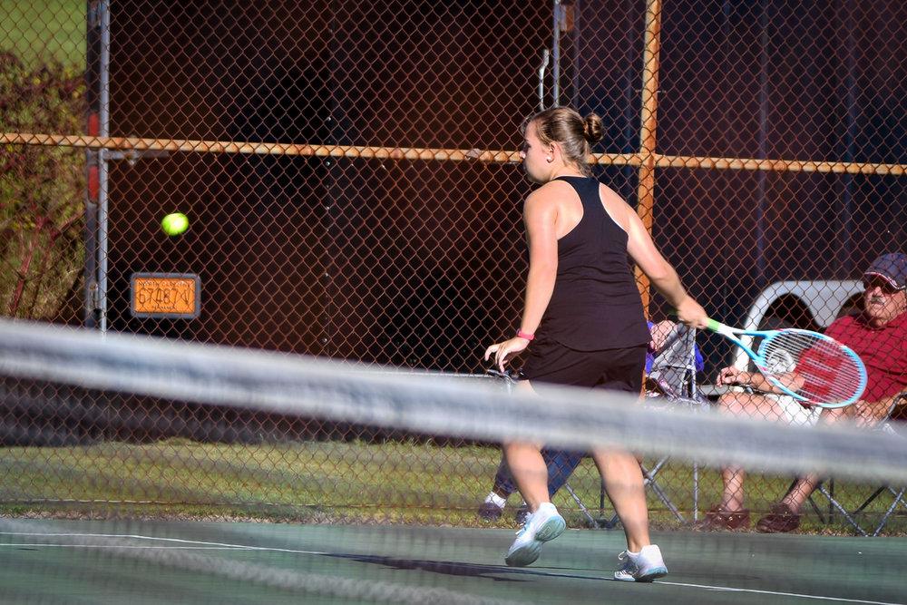 Tennis Web-4.jpg