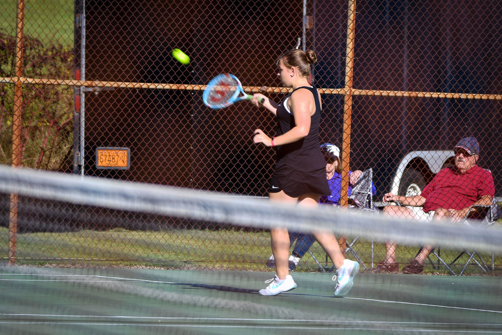 Tennis Web-5.jpg