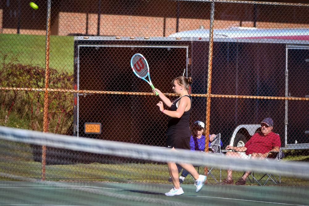 Tennis Web-6.jpg