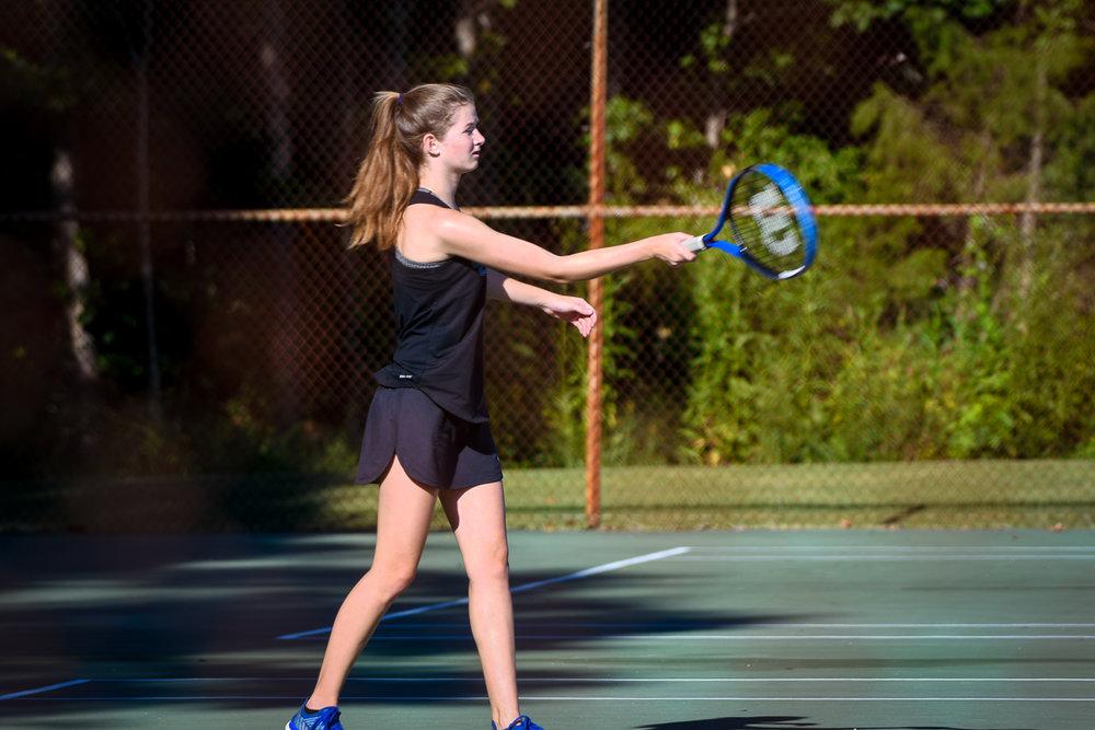 Tennis Web-8.jpg