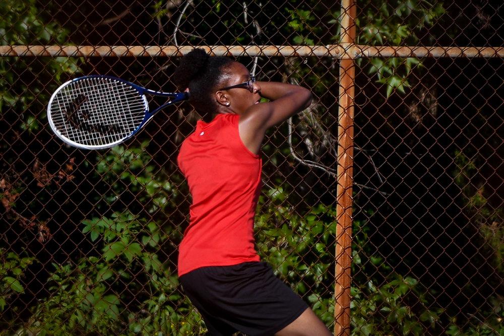 Tennis Web-13.jpg