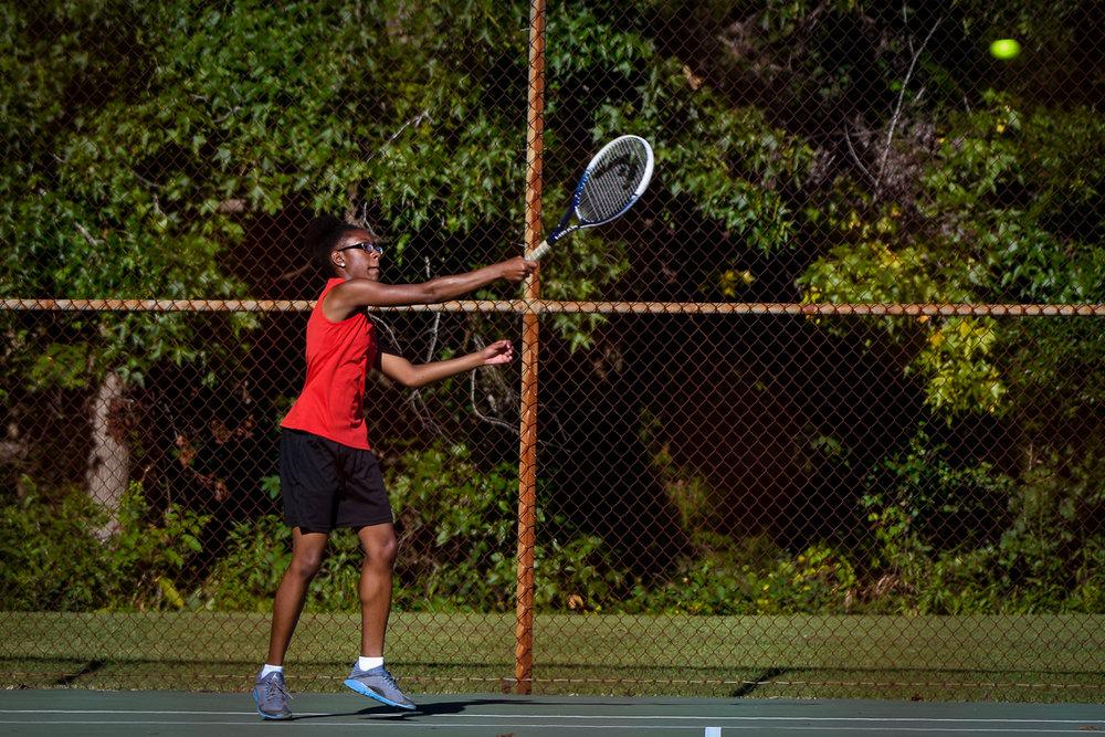 Tennis Web-12.jpg