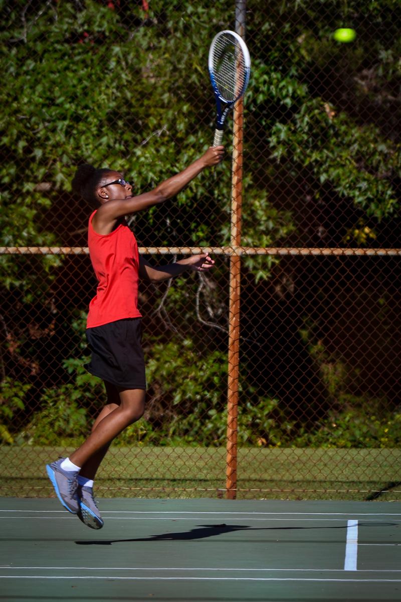 Tennis Web-15.jpg
