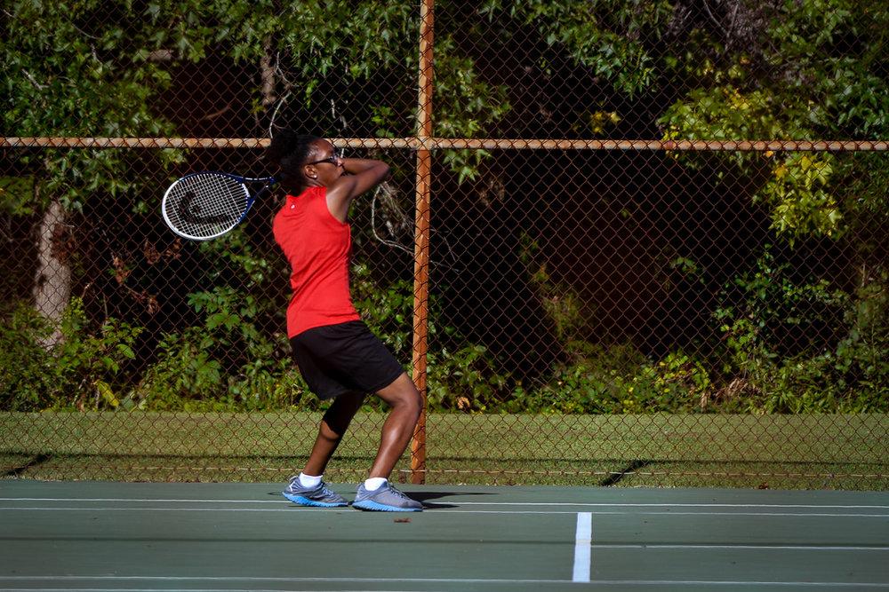 Tennis Web-14.jpg