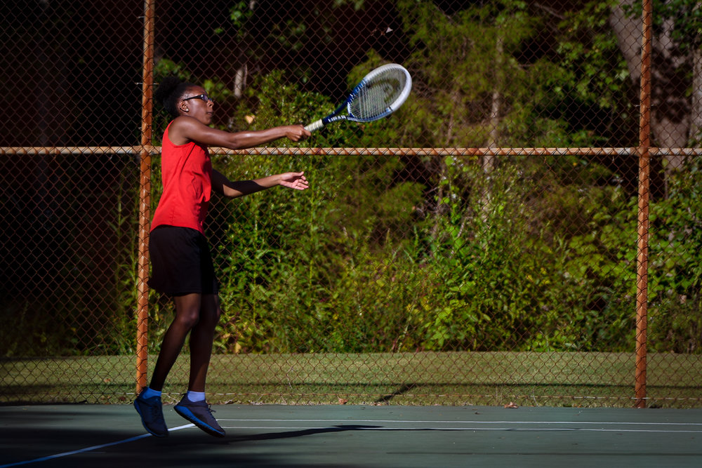 Tennis Web-16.jpg