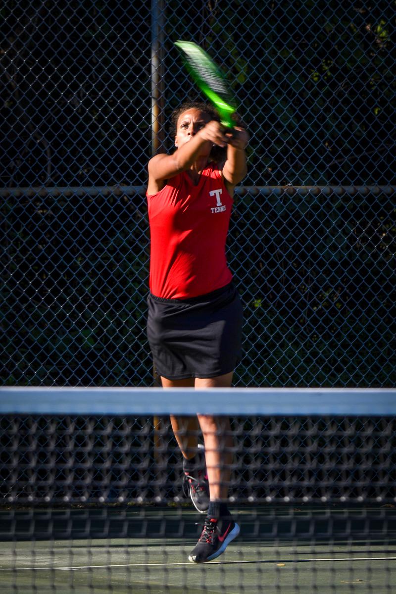 Tennis Web-23.jpg
