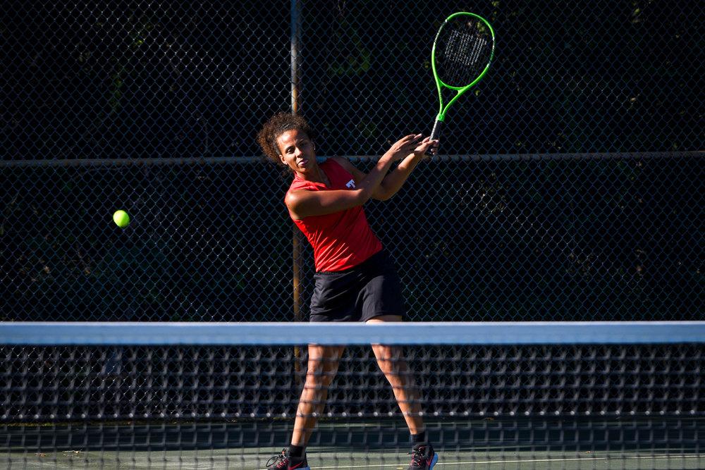 Tennis Web-24.jpg