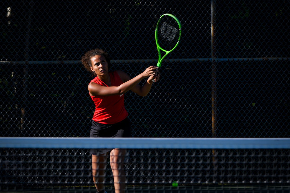 Tennis Web-25.jpg