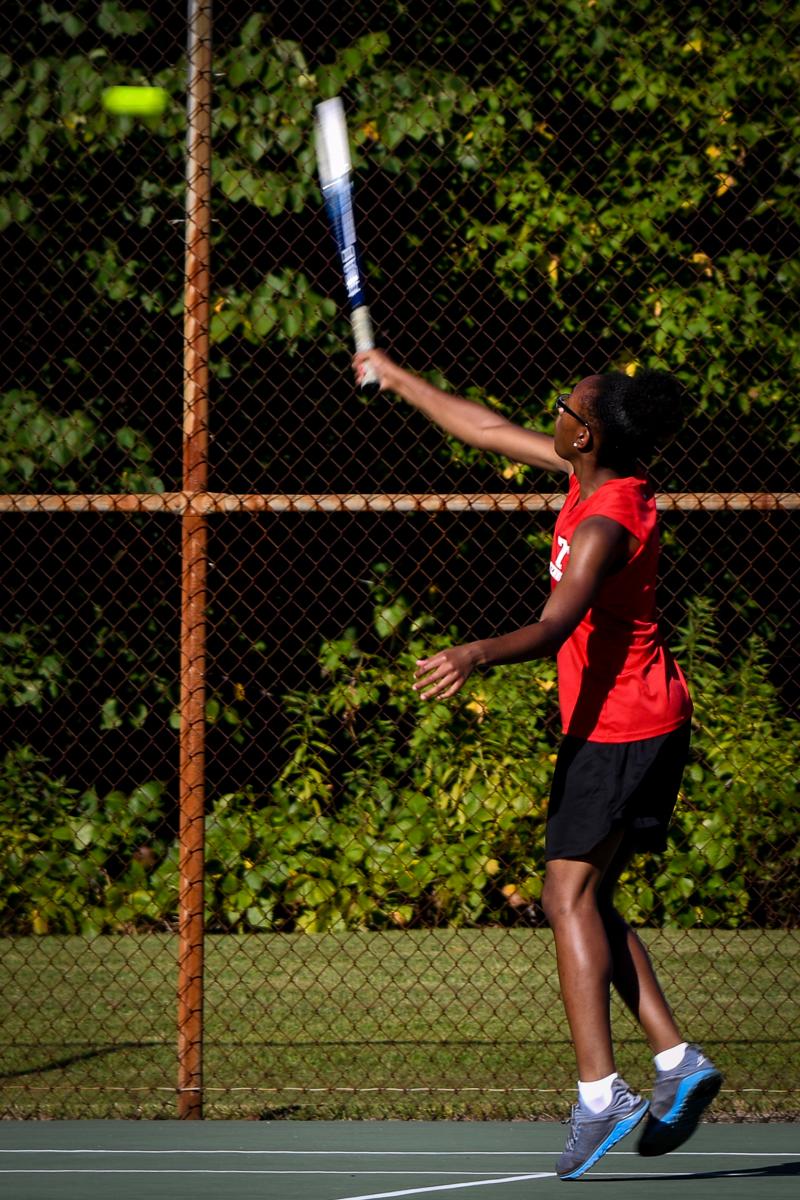 Tennis Web-26.jpg