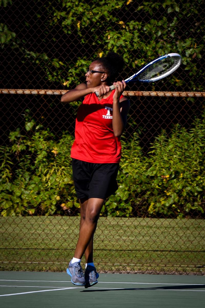 Tennis Web-27.jpg