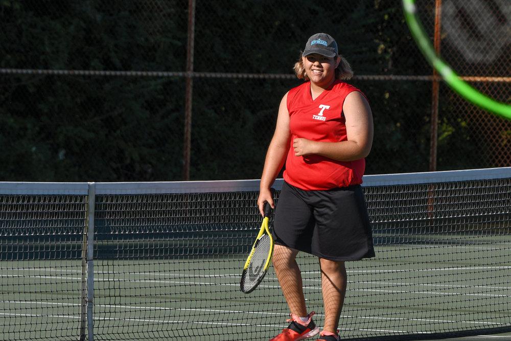 Tennis Web-30.jpg