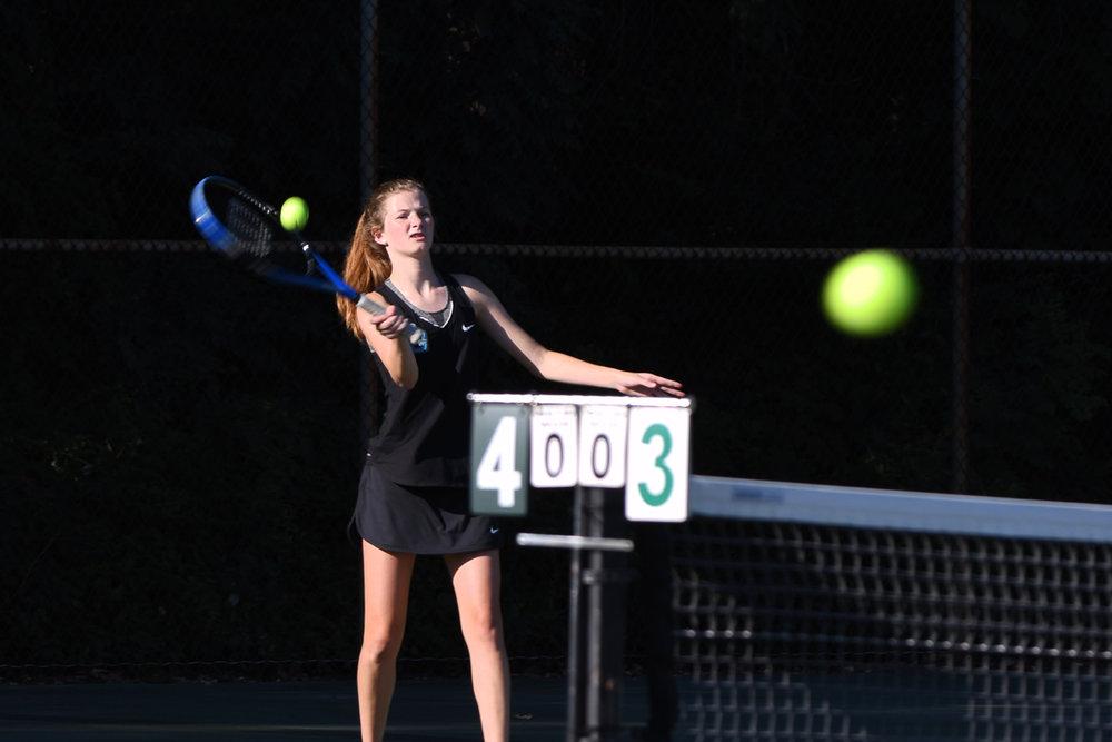 Tennis Web-32.jpg