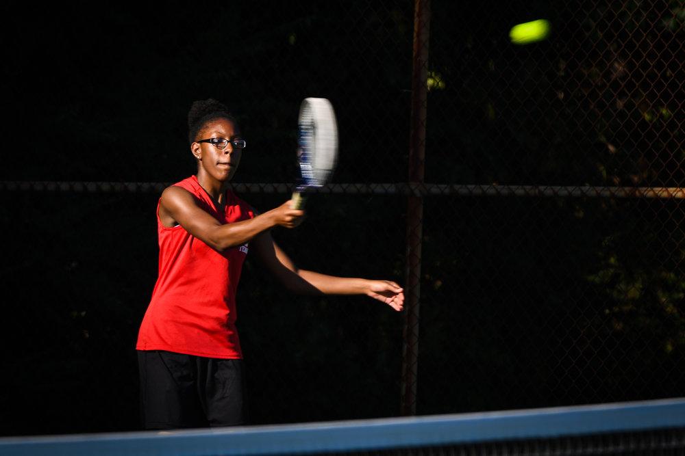 Tennis Web-34.jpg