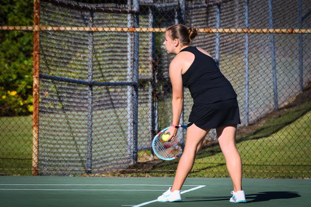Tennis Web-35.jpg