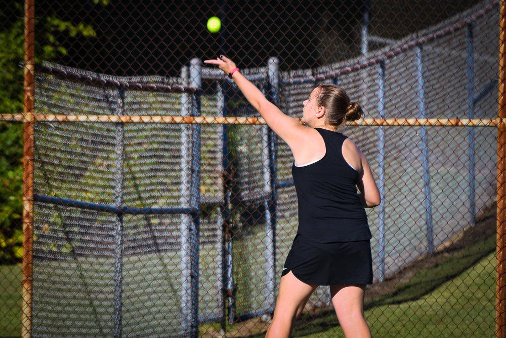 Tennis Web-36.jpg