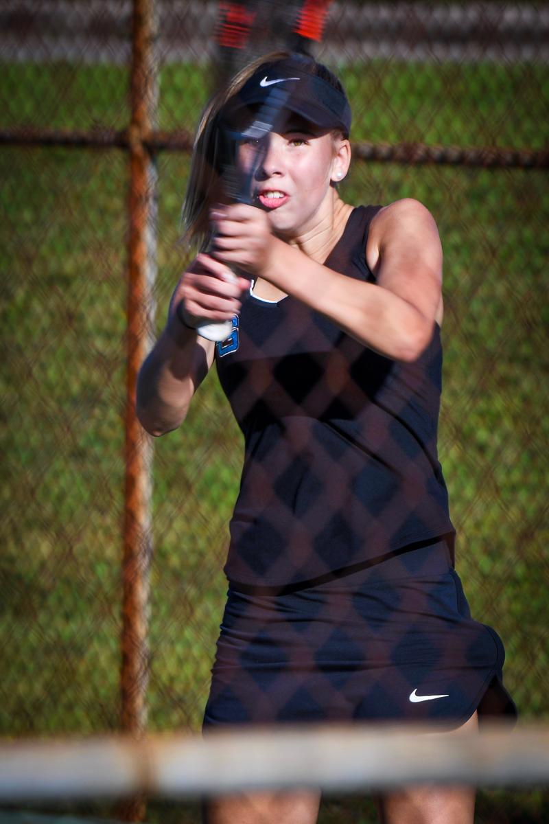 Tennis Web-37.jpg