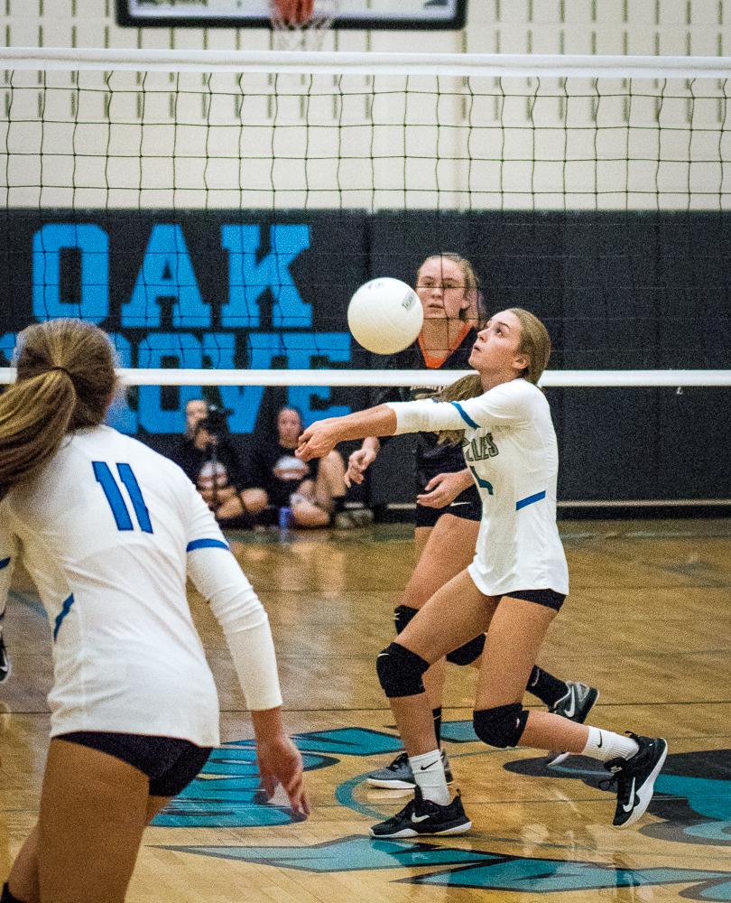 Volleyball Oak Grove v ND Web-4.jpg
