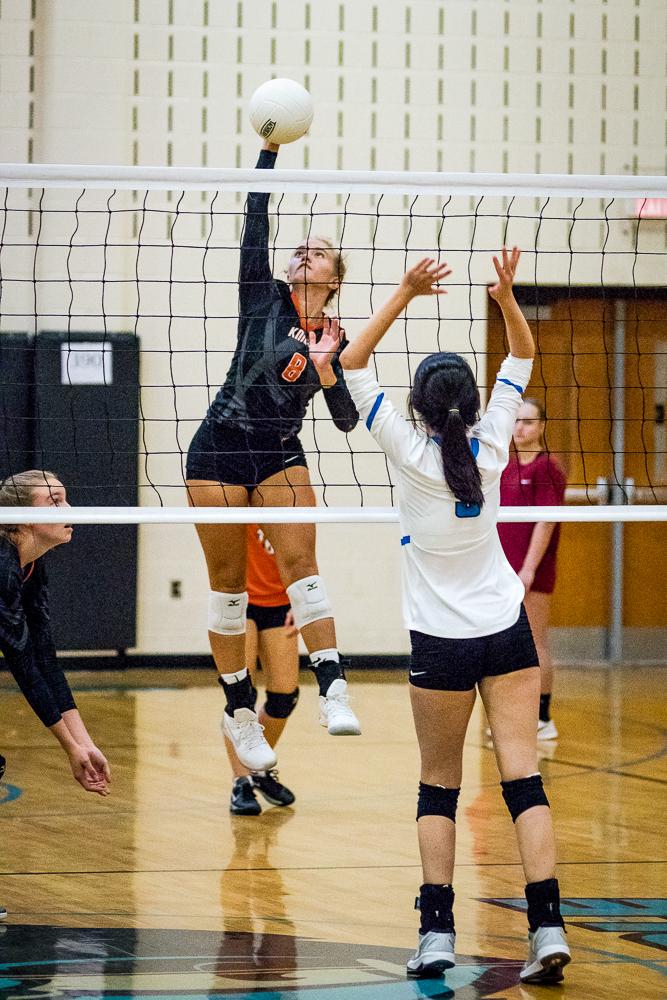 Volleyball Oak Grove v ND Web-5.jpg